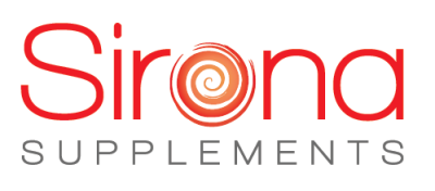 Sirona Supplements